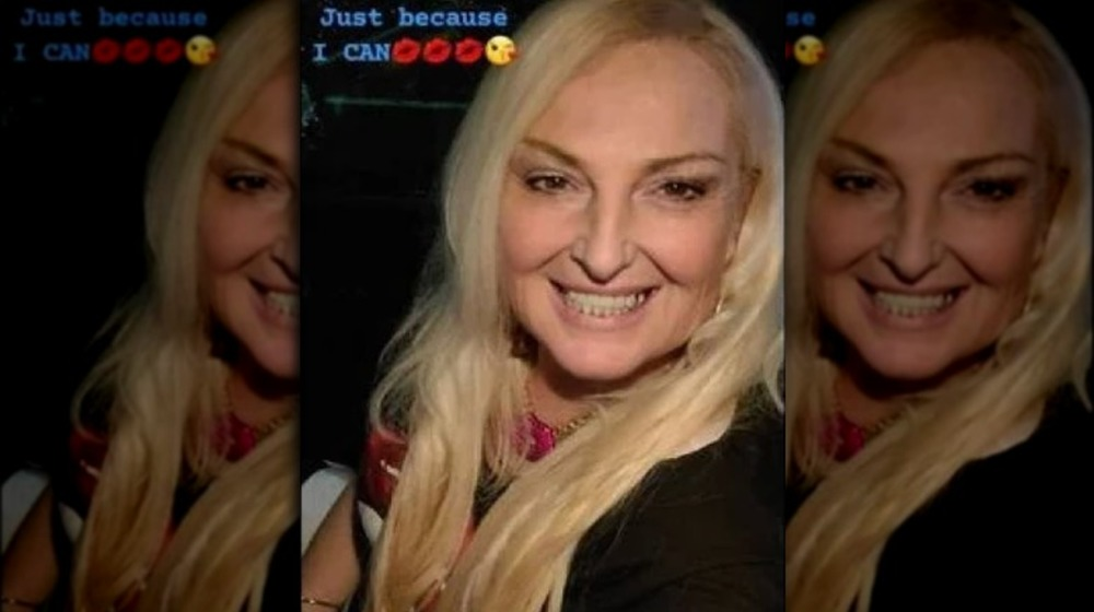 Angela Deem's Makeover after Weight loss!